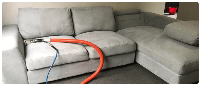 Helpful Upholstery Cleaning Tips and Trick
