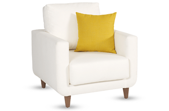 Upholster Cleaning Melbourne